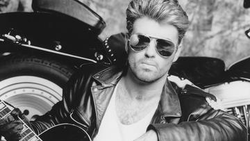 George Michael: Freedom - The Directors Cut