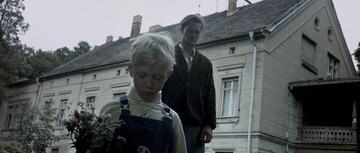 Kobold (film)