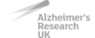 logo-alzheimers-research-uk