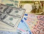hipotecas multidivisa en yenes - divisas