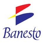 mejores hipotecas banesto