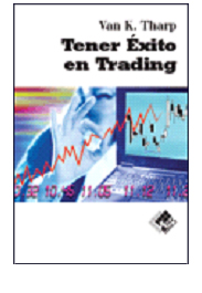 inversion trading colombia: