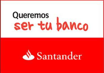 Dep sito santander 4 de rentabilidad a 12 meses rankia for Banco santander en paris oficinas