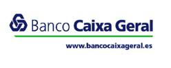 Banco caixa geral lanza un dep sito garantizado al tipo eur usd rankia - Pisos banco caixa geral ...