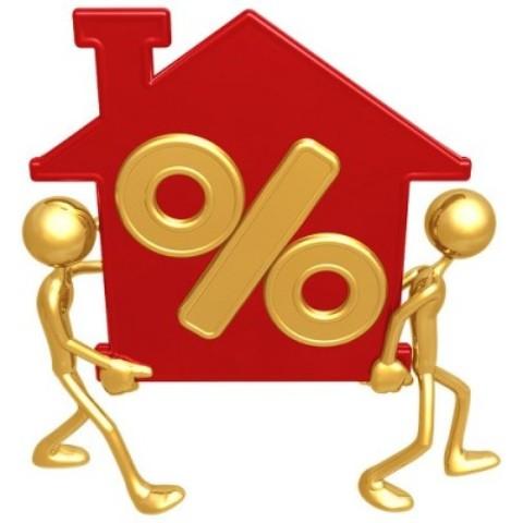 hipoteca prestamo jubilados: