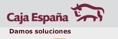 Subrogacion hipoteca en Caja España