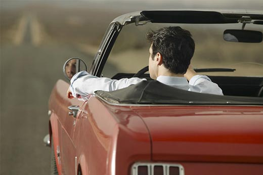 elegir un seguro de automovil