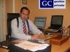 Gonzalo Cantarela