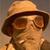 Crysis77