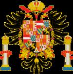 Juanitodemalaga