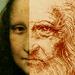 Leonardovi