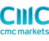 CMC Markets