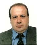 Julio Cañete