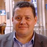 Jorge del Canto