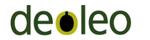 16587-deoleo-ole