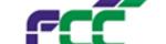 193 fomento construcciones contratas fcc