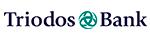 12231-triodos-bank