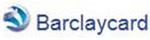 18018 barclaycard