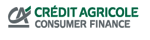 18043 credit agricole consumer finance