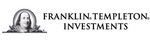 10 franklin templeton
