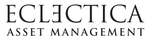 76 eclectica asset management