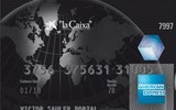 17118 tarjeta amex plus caixa