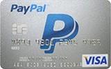 17761 tarjeta paypal paypal
