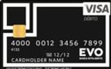 17804 tarjeta debito evo banco
