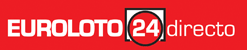euroloto24