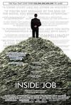 Inside job film thumb