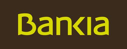 Opv bankia foro