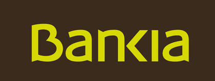 OPS Bankia