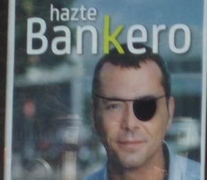 Opv bankia acciones bankia foro