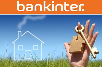 Hipoteca Sin Mas Bankinter