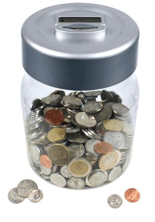 Mejores depositos agosto 2011 foro
