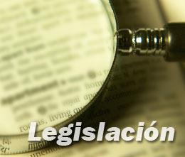 Legislacion foro