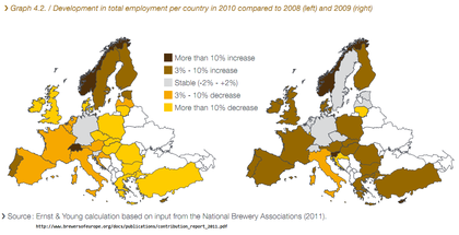 Empleo%20europa%20cervezas%20y%20bares foro