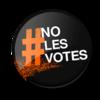 Nolesvotes thumb