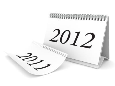 2012 foro