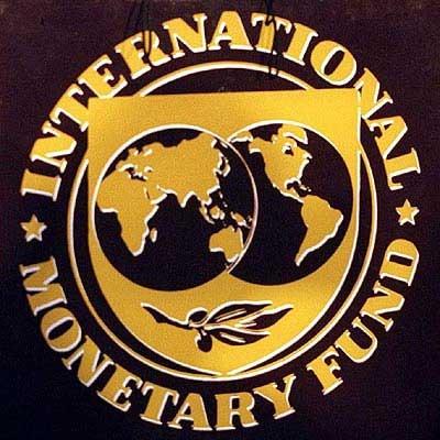 Fmi foro