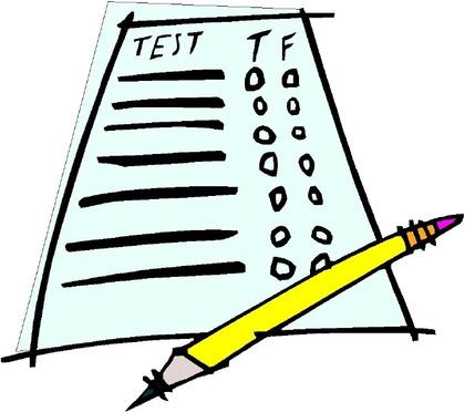 Test2 foro
