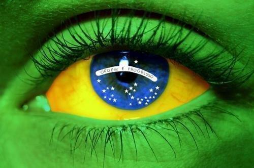 Brasil en la Feria Nayarit Brasil2