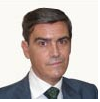 Jose manzanares %20all%c3%a9n%20 thumb