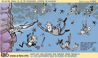 081222 loteria navidad foro