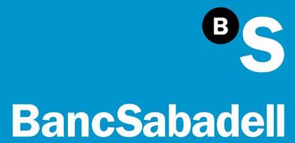 Cuenta expansi%c3%b3n banco sabadell foro