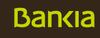 Bankia thumb