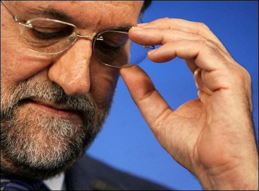 Bildquelle: uhupardo.wordpress.com - Rajoy fordert zum ersten Mal öffentlich Euro-Bonds