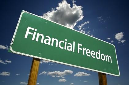 Libertad financiera foro