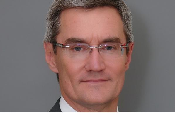 Didier Saint-Georges