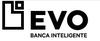 Evo-banco_thumb